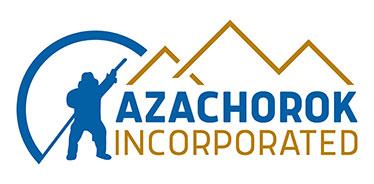 Azachorok logo