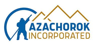 azachorok-logo